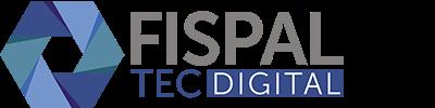 Fispal Tec Digital