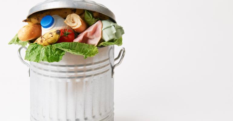 06.10.2021_Identificando os desperdícios na produção de alimentos e bebidas.jpg