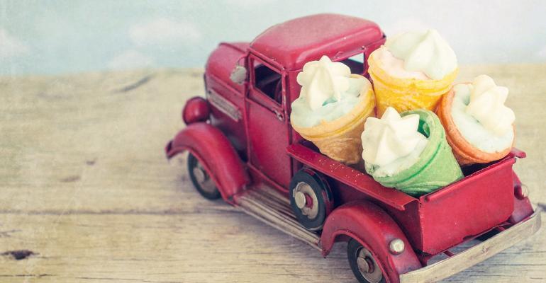 11.08.2021_Delivery de sorvetes.jpg