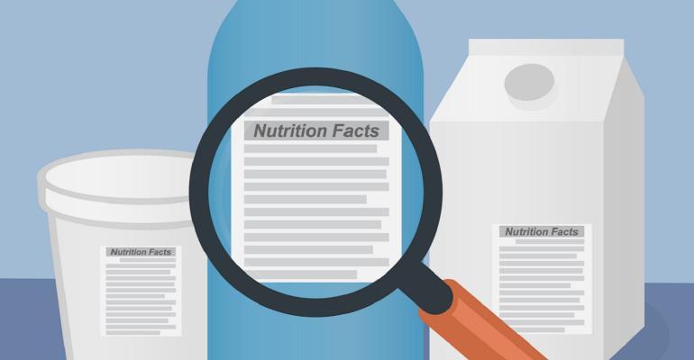 """15.09.21_Em vigor declaração de """"nova fórmula"""" nos rótulos de alimentos.jpg"""