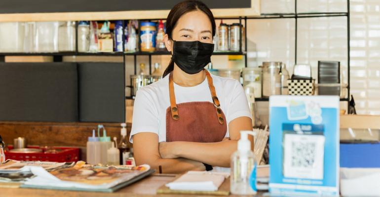 23.08.2021_Kit para o empreendedor food service.jpg