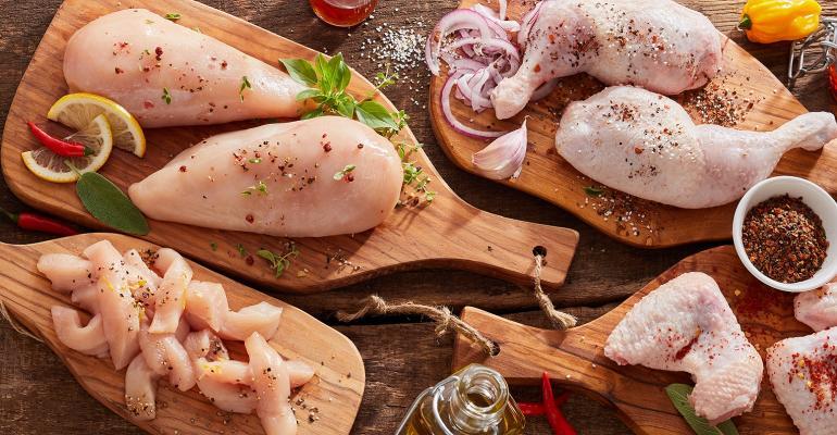 24.09.21_Tendências e oportunidades do mercado de carnes de aves.jpg