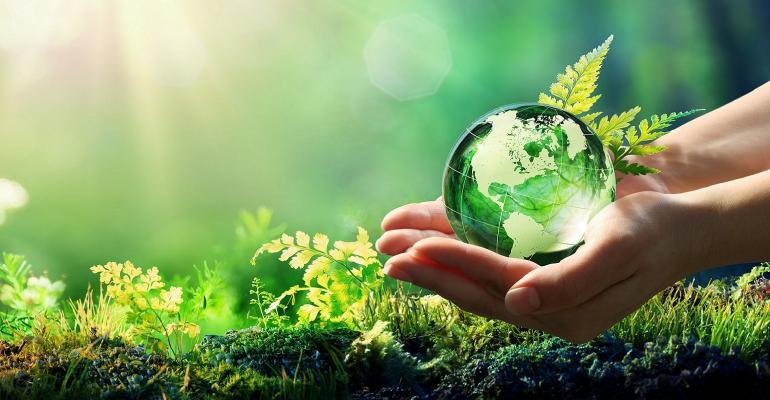 31.08.2021_Sustentabilidade em pauta - conheça a filosofia da Rousselot.jpg