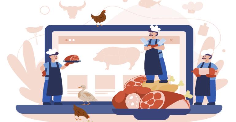 5 dicas para criar um eficiente e-commerce de carnes (1).png