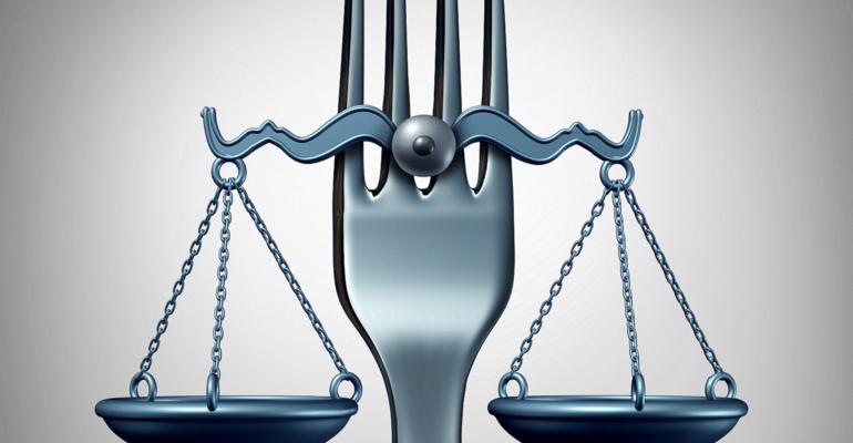 Impactos de ações judiciais por entidades em defesa do setor econômico.jpg