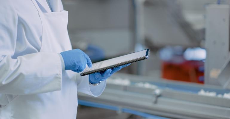 Inovação e novas tecnologias para produção de proteína animal.jpg