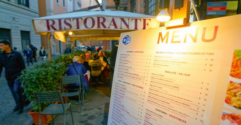 Me diga como define seus preços que te digo que dono de restaurante você é.jpg