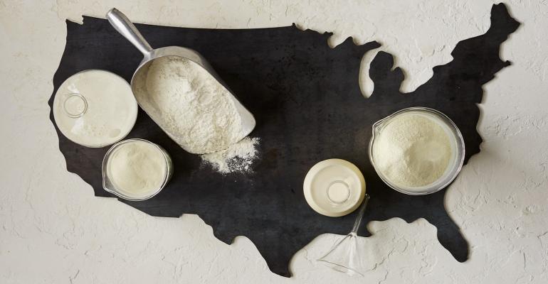 O que são proteínas lácteas e qual é a sua importância para a saúde.jpg