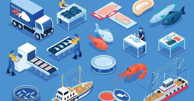 Produção de peixes e pescados - conheça as tecnologias que auxiliam o setor.jpg