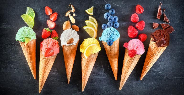 Tendências para o mercado de sorvetes em 2021.jpg