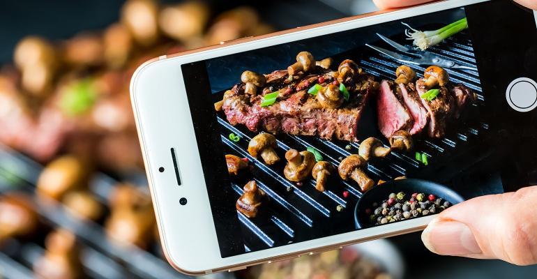 Transformação digital no churrasco.jpg