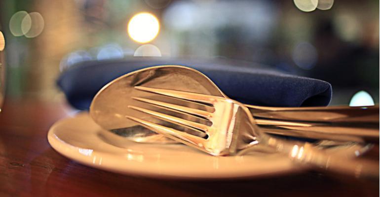 administrar restaurante.jpg