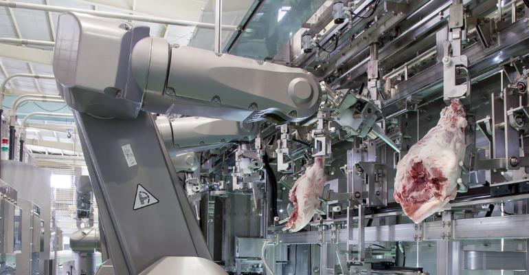 automação na indústria da carne.png