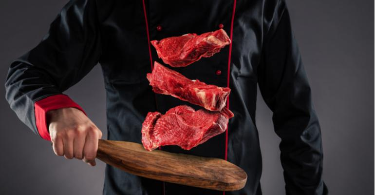 carne fresca - consumo.jpg
