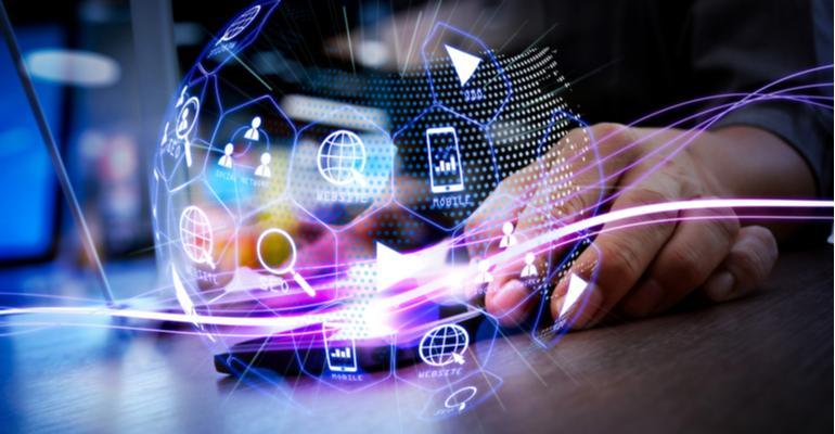 digitalização da industria.jpg
