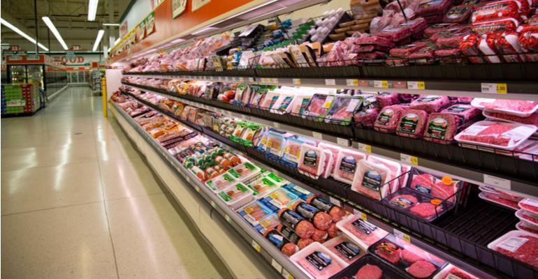 embalagem para carnes.jpg
