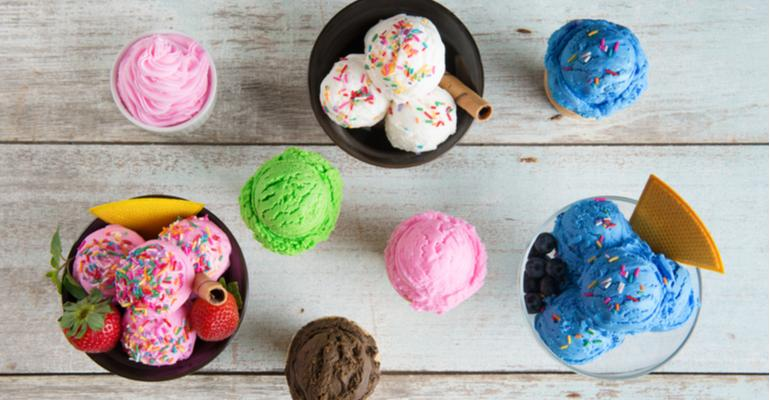 mercado sorveteiro.jpg