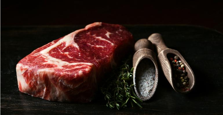 qualidade da carne.png