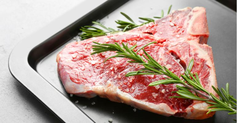 qualidade da carne.jpg