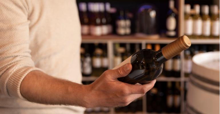 realidade aumentada em vinhos.png