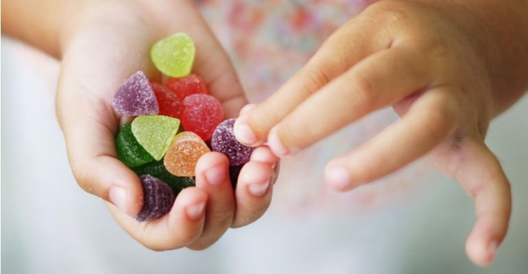 redução de açúcar.jpg