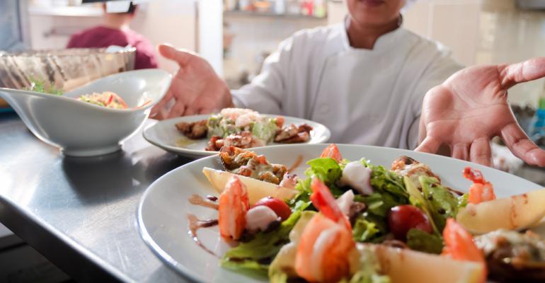 Ingrediente deve ser usado em pelo menos 3 pratos; leia mais dicas para evitar desperdício de alimento