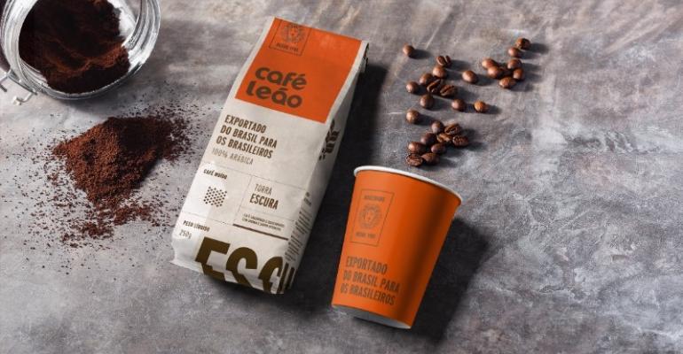 Agosto - Coca cola café 1