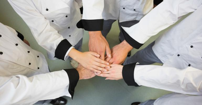 engajamento-equipe