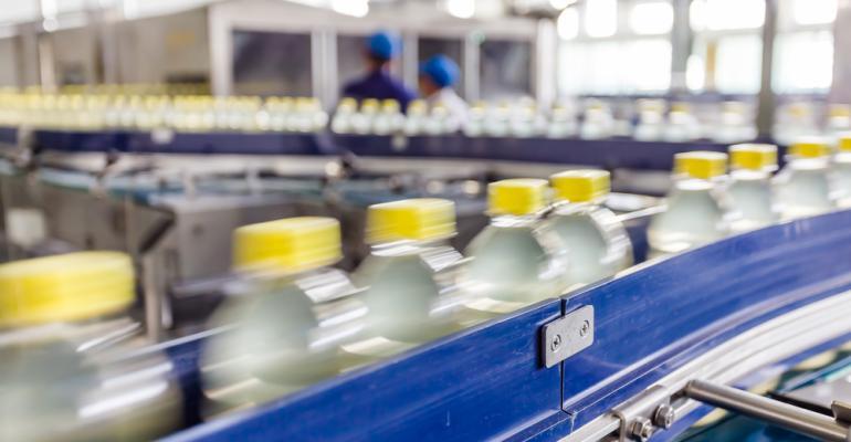 legislacao-industria-alimentos-bebidas