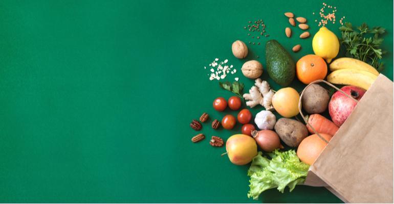 vegetariano.jpg