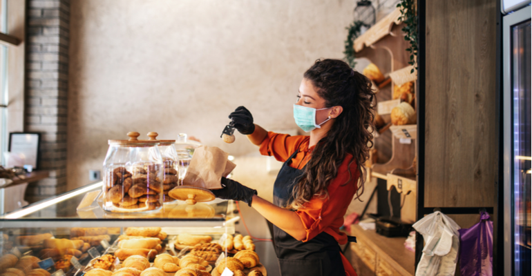 venda de pães.png