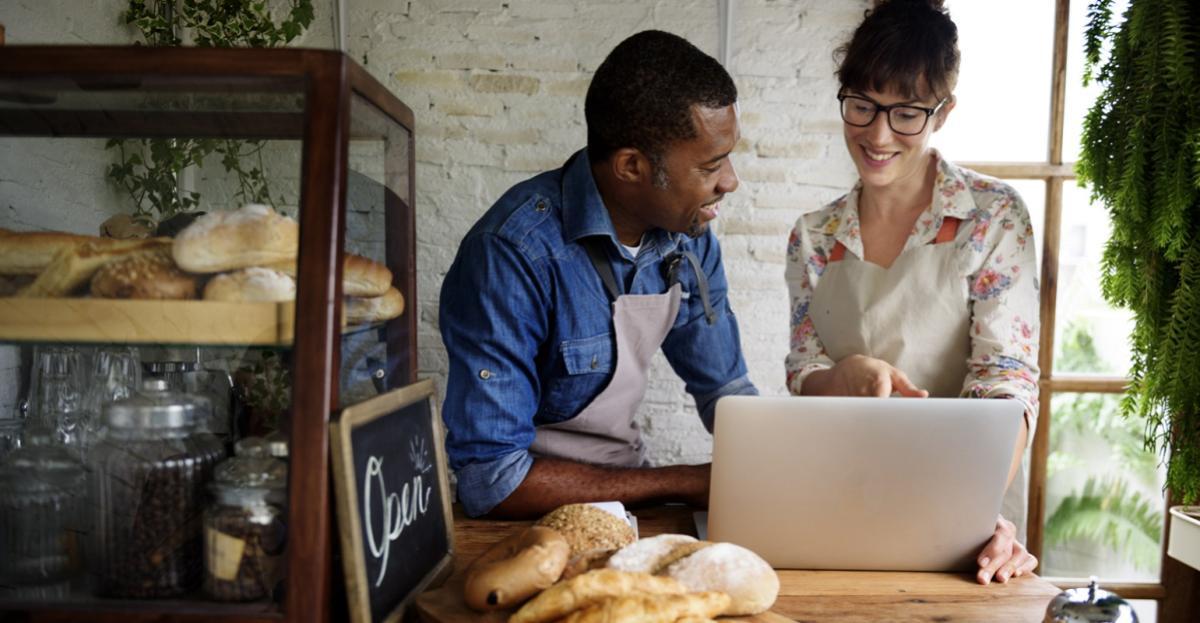 [GUIA] Automação no food service: o que saber para otimizar seu negócio