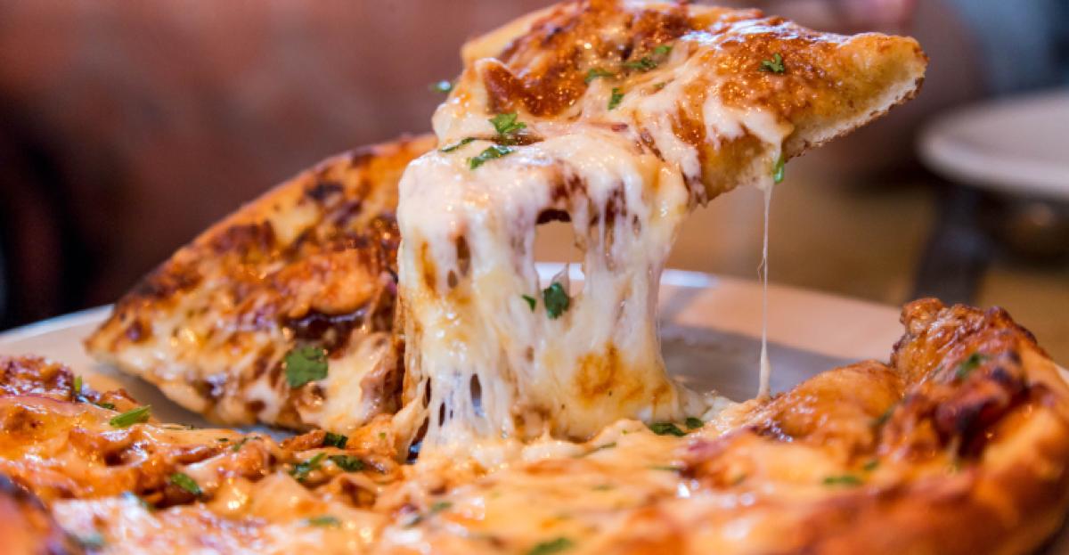 [E-BOOK] Guia de gestão de pizzarias