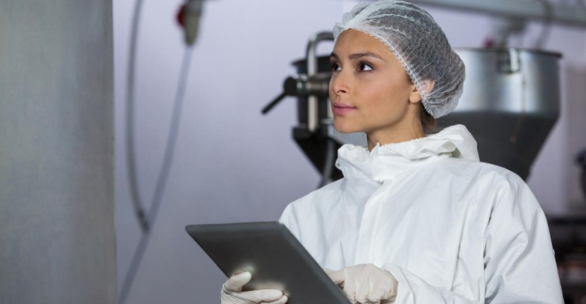 Conheça as inovações que ajudam a otimizar a indústria frigorífica