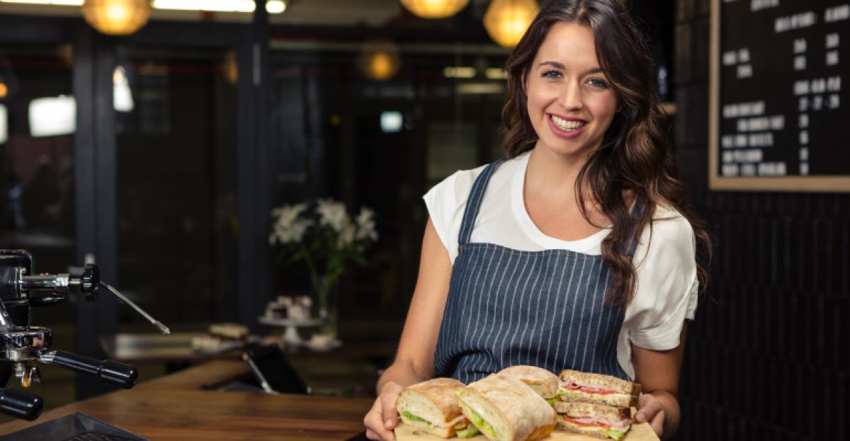[E-BOOK] Como investir no food service em 2021?