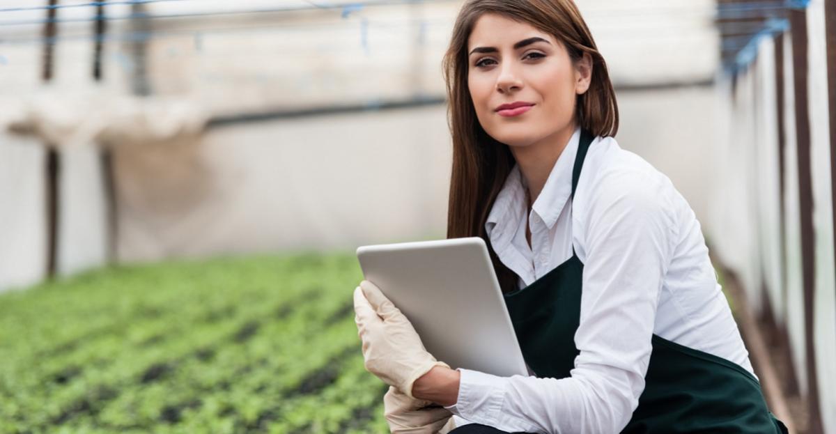 [E-BOOK] Os novos rumos da indústria 4.0 no setor de alimentos