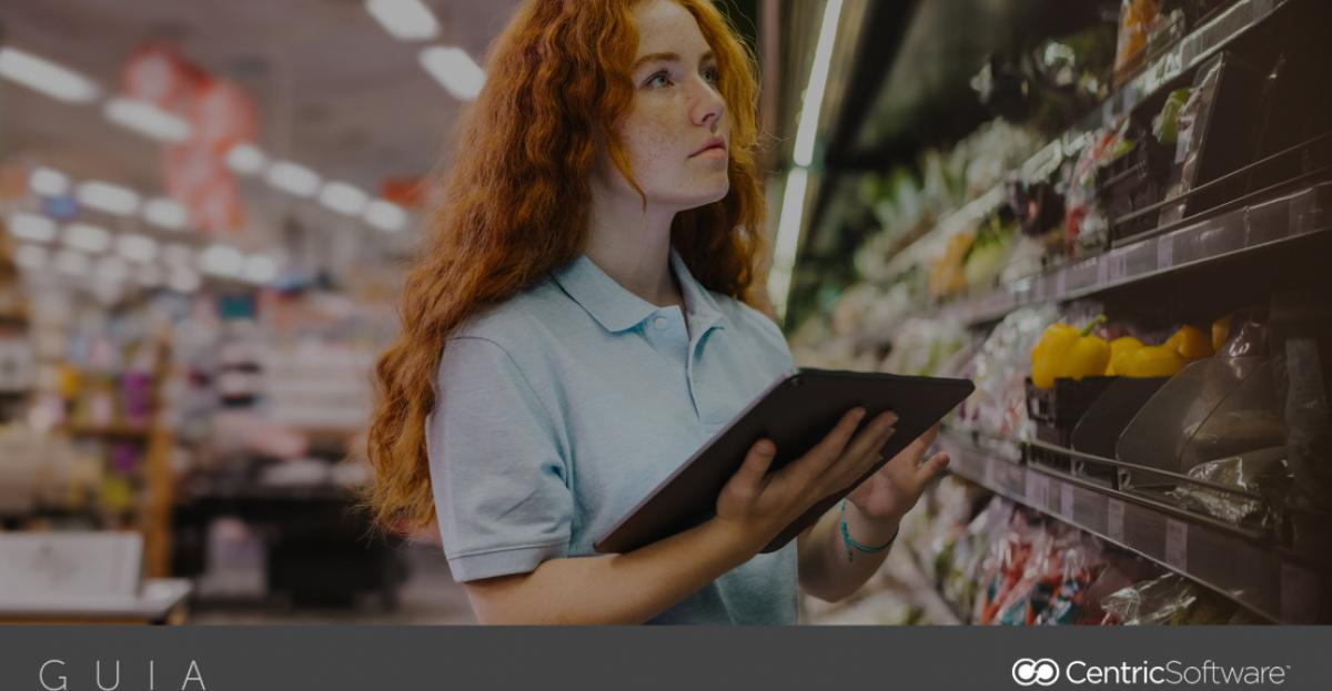 [GUIA] Crescimento do setor de alimentos e bebidas na digitalização