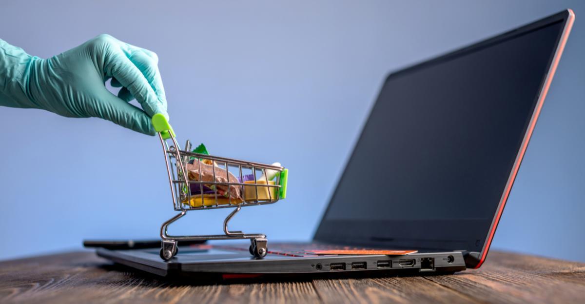 White Paper: Marketing digital para a indústria durante e pós-COVID