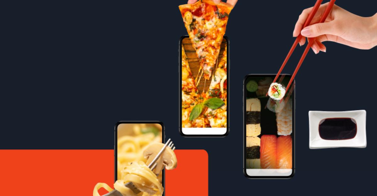 [E-BOOK] Oportunidades dos novos hábitos de consumo para o food service
