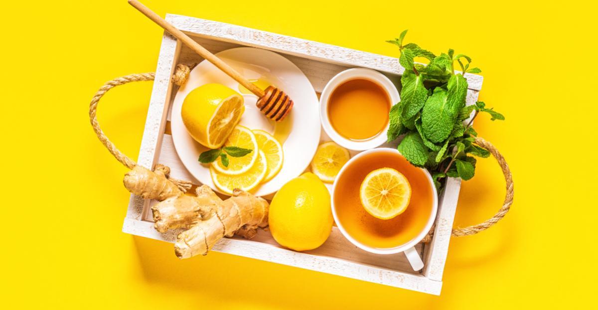 [E-BOOK] Tendências e oportunidades para consumo de ingredientes funcionais e nutracêuticos pós COVID-19