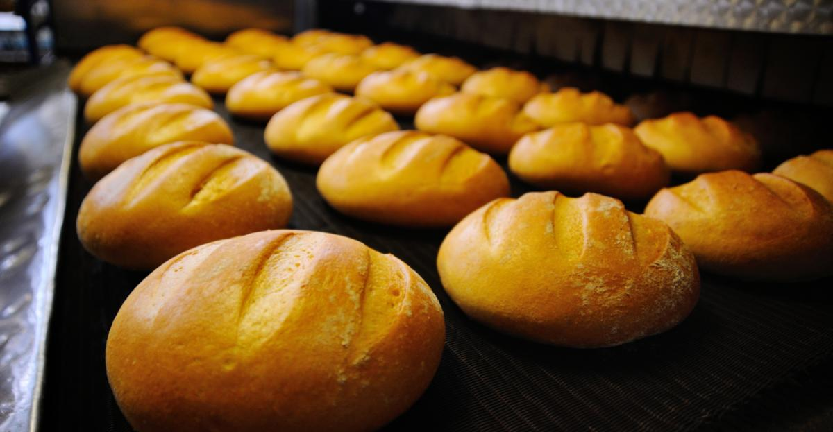 White Paper: Desafios e oportunidades para a retomada econômica da indústria alimentícia