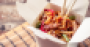 Características de uma boa embalagem para negócios de alimentação fora do lar.png