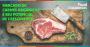 carne organica.png