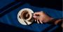 consumo de café no brasil.png