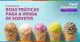 e-commerce sorvetes.png