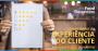 experiencia do cliente.png