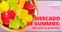mercado de gummies.png