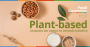 plant based.png