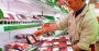 rastreabilidade na indústria da carne.png