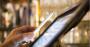 tecnologia para restaurante.png